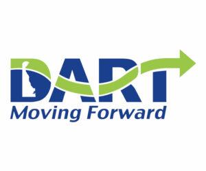 DART Moving Forward