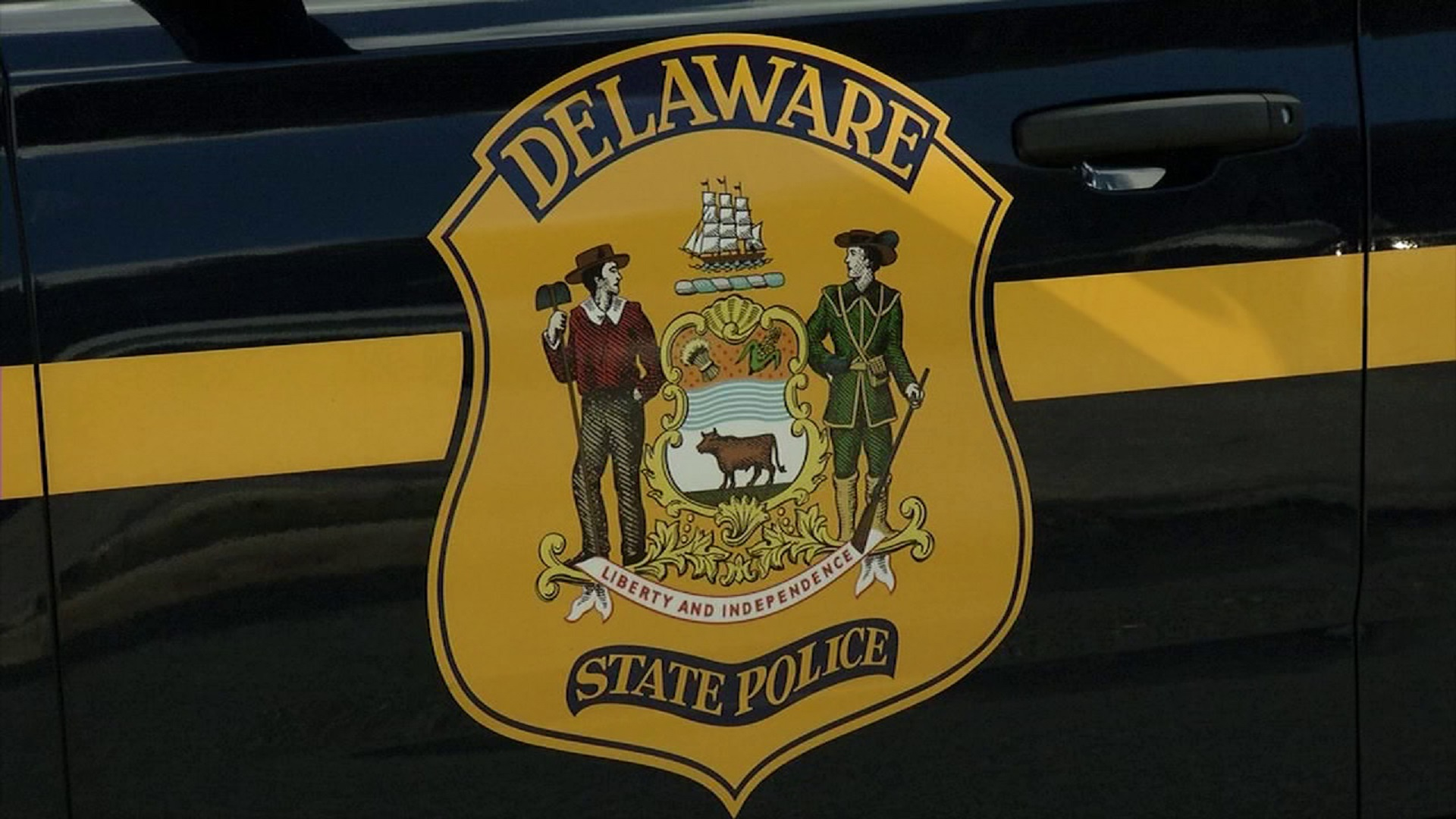 Authorities investigating fatal shooting by Delaware trooper
