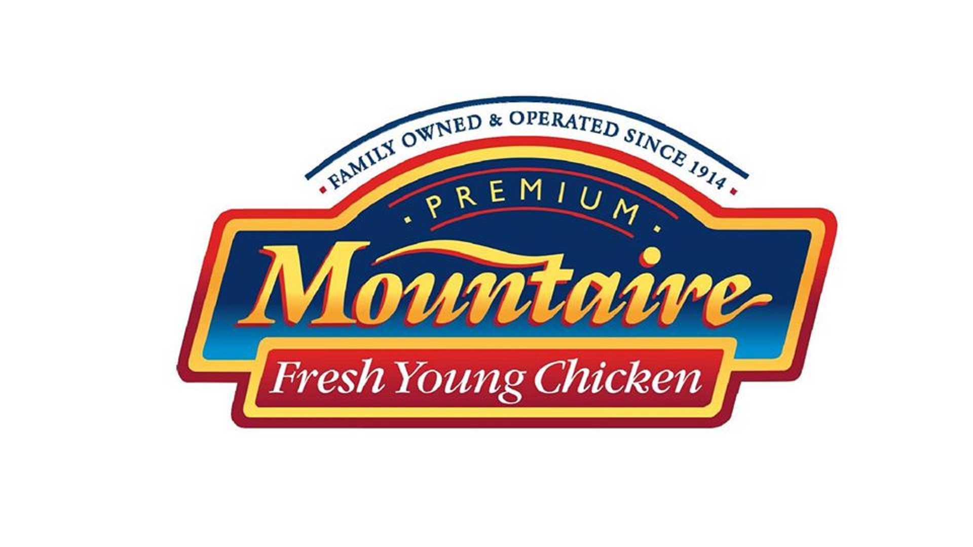 MOUNTAIRE ANNOUNCES SCHOLARSHIP FUNDS AVAILABLE