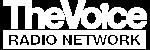 TVRN_Logo_W